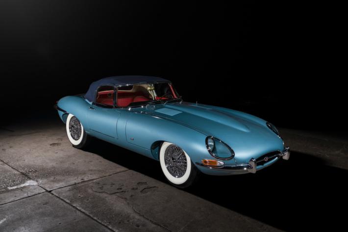 Jaguar_Etype_-4