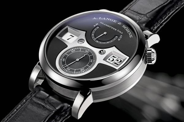 The Best German Luxury Brand A Lange Sohne Watches