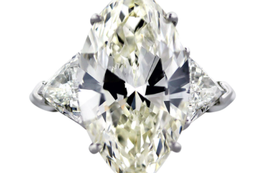 How to Purchase a Diamond Engagement Ring