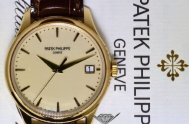 The Art of Watches in New York