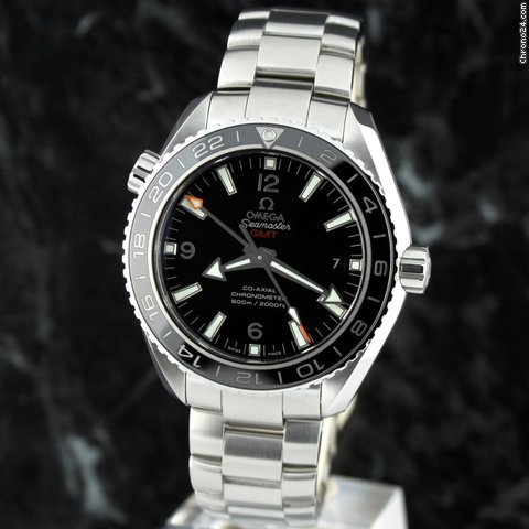 Rolex Submariner and other James Bond watches for sale