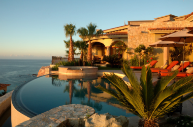 Buying And Living In Los Cabos, Mexico