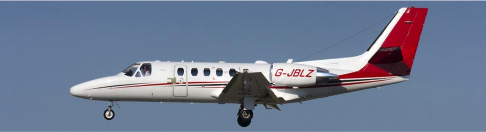 When looking for Private Jets for Sale, Charter a Plane