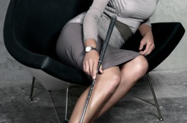 Tag Heuer Watches &  Golfer Suzann Pettersen Team Up