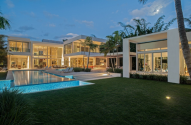 The Sunshine State – Florida, USA