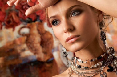 When to upgrade your Jewelry and Trends for 2014
