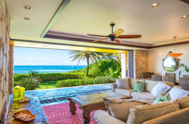 Hawaii Real Estate: Second and Third Home Buyers In Hawaii.