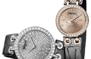 Chopard Xtravaganza Women's Watches