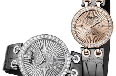 Chopard Xtravaganza Women's Watches