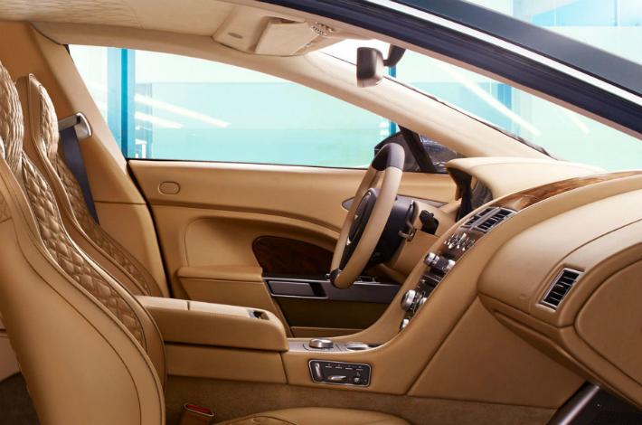 Aston4