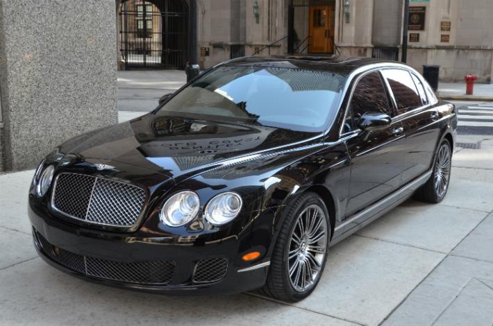 Bentley Bentley Continental Flying Spur for sale, Bentley Continental Flying Spur price