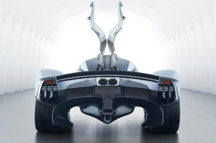 aston-martin-valkyrie-–-images-of-the-adrian-newey-designed-hypercar