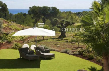 More Than a Party Island: Ibiza for Successful Entrepreneurs and Investors