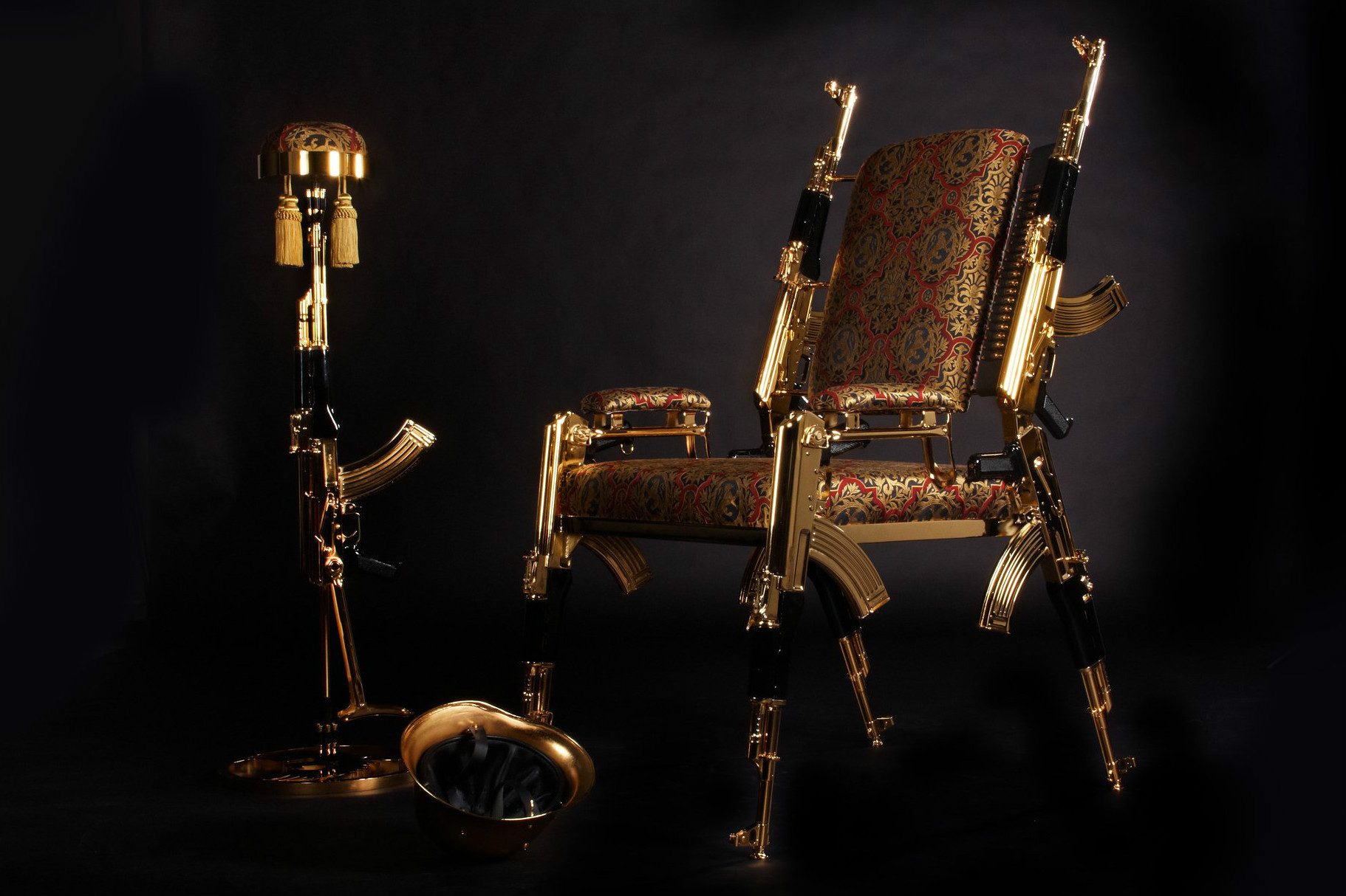 Ak 47 furniture2