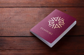Second Passport Trend – Best Countries for Dual Nationality