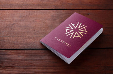 Second Passport Trend: Best Countries for Dual Nationality.