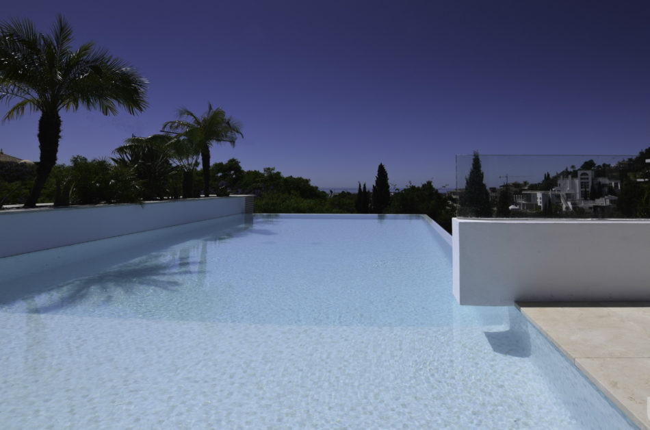 Marbella: classic addresses and increasingly fashionable areas
