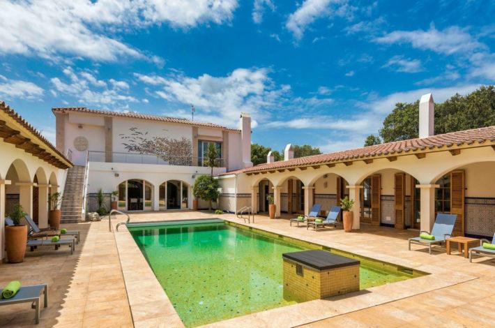 luxury villas in Majorca and Menorca-Cuidadella-6