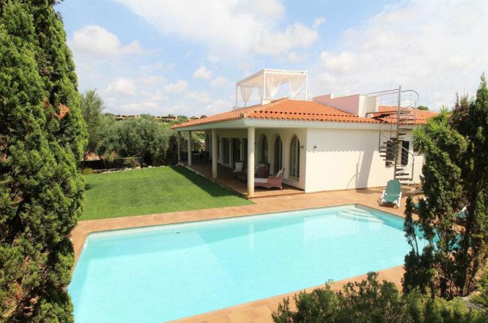 luxury villas in Majorca and Menorca-Mahon-5