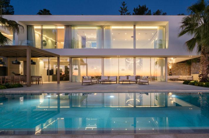 luxury villas in Majorca and Menorca-Palma-3