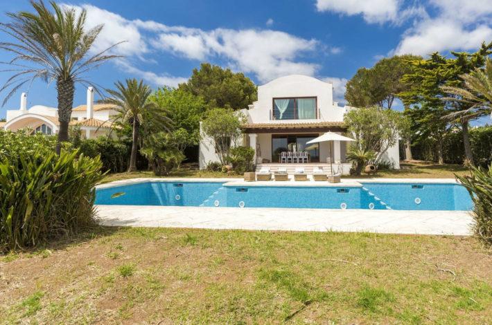 luxury villas in Majorca and Menorca-Son Xoriguer-6