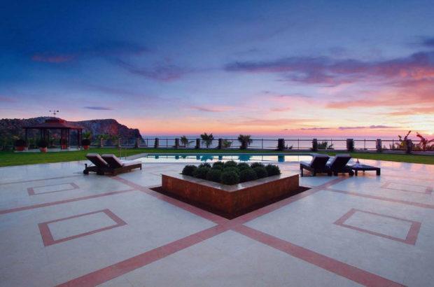 An Expert Guide - Top 10 luxury villas in Majorca and Menorca