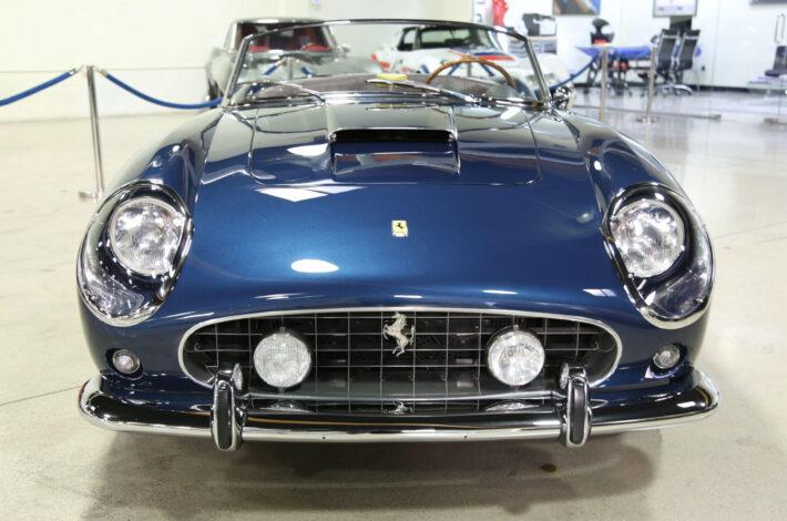 1961-ferrari-250-gt-california-spyder (3)