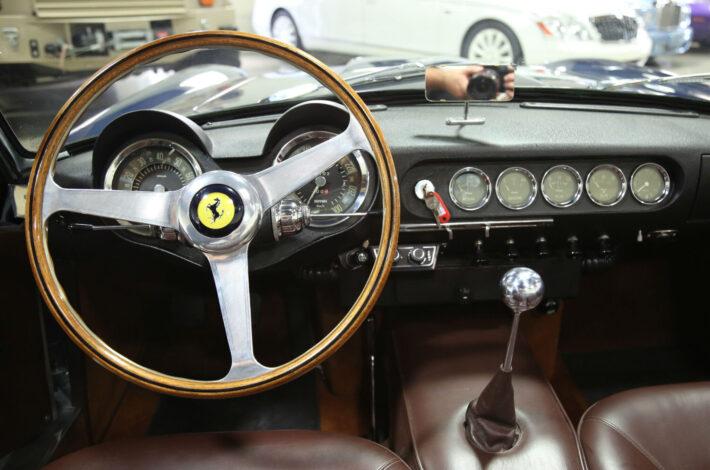 1961-ferrari-250-gt-california-spyder (4)