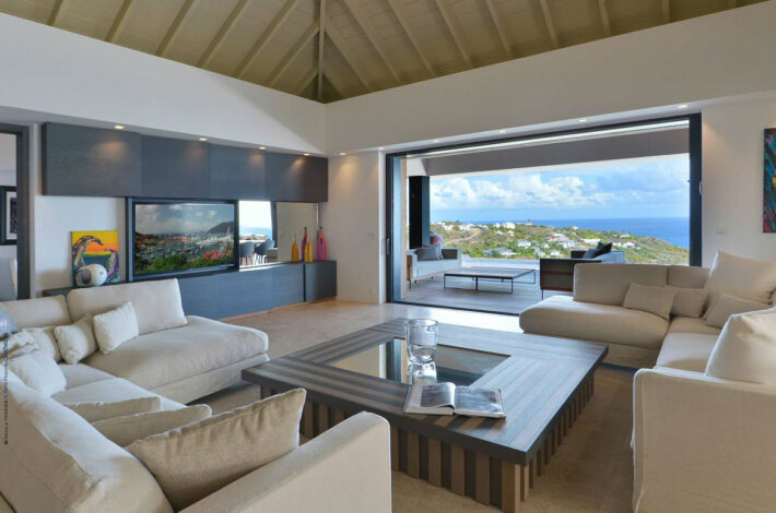 5 St Barth Sotheby_s