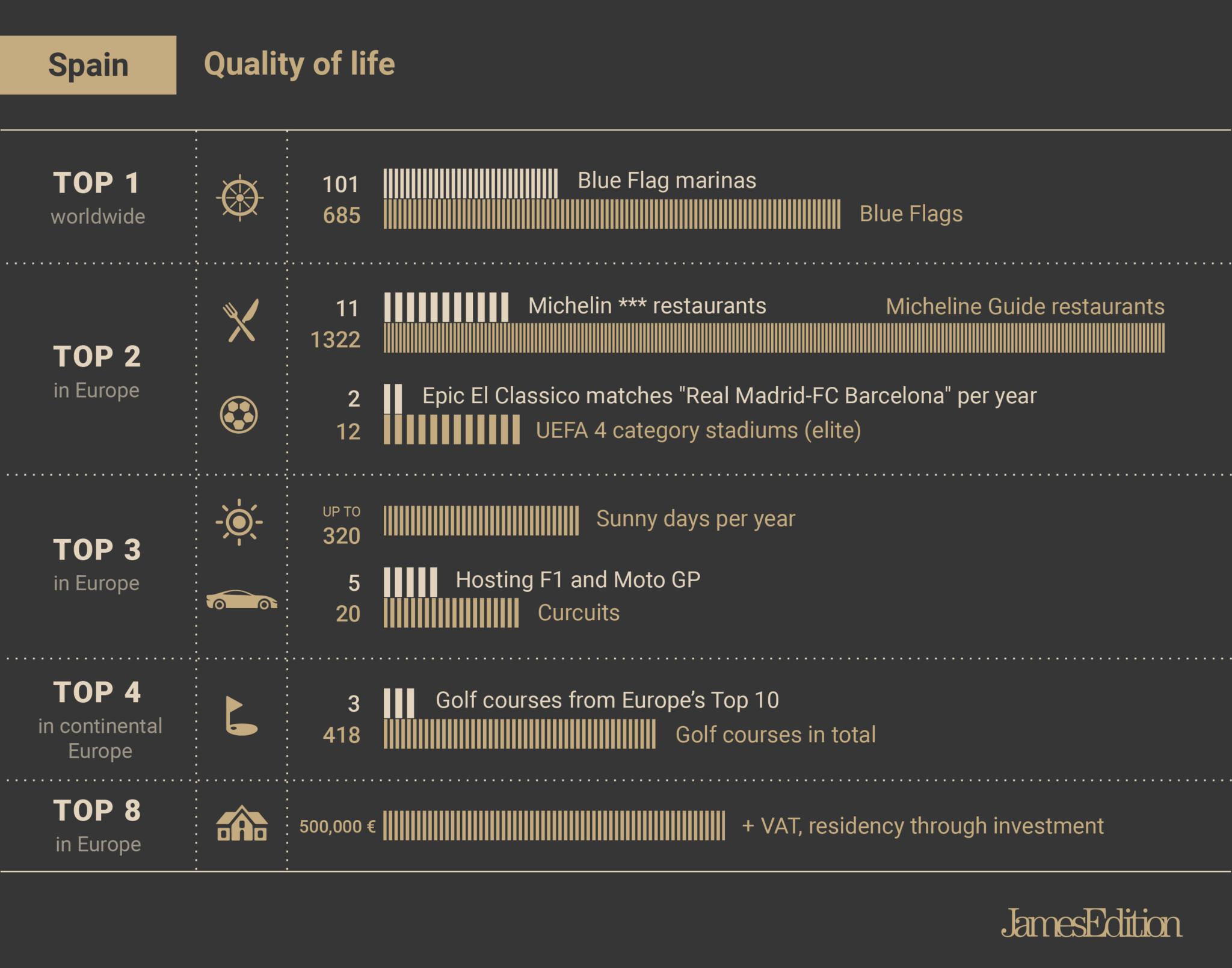 Infographic4 copy-06