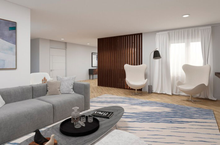 luxury real estate and villas in Madrid-main-2