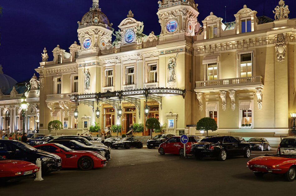 5 big reasons to attend the upcoming Monaco International Luxury Property Expo