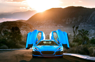 Electric cars and supercars: best makes and models to buy in 2019
