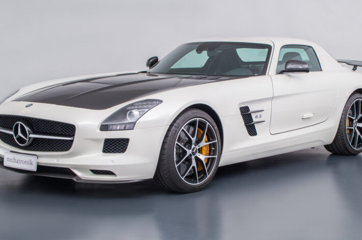 mb sls amg final edition coupe 5