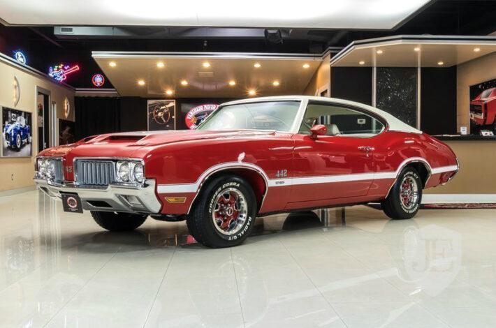 1970-oldsmobile-442-w-30