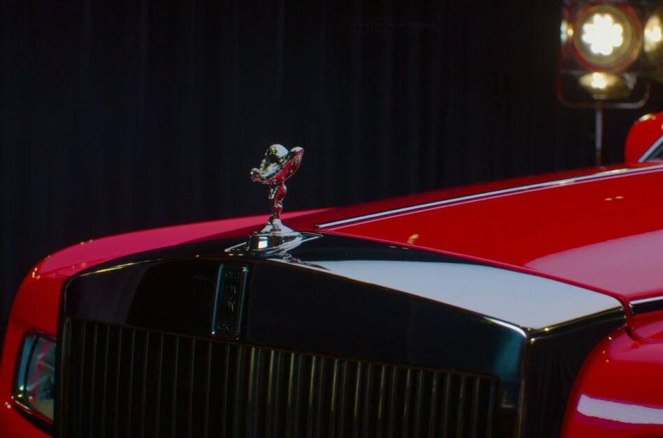 Bespoke Rolls-Royce Phantoms Coming to Market
