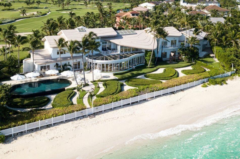 Paradise island1