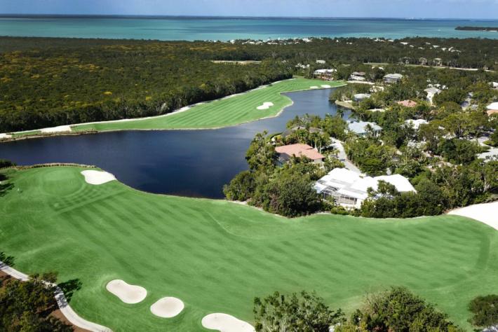 # 5 Golf_low