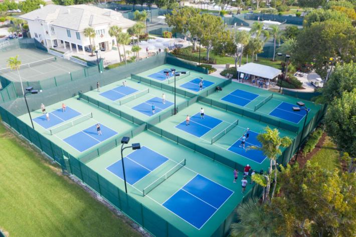 #6 Tennis & Games_low