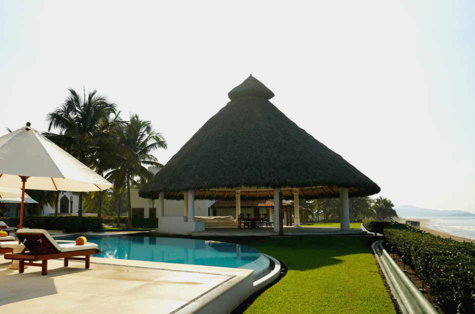 Chamela bay, Costa Alegre, luxury homes for sale, Mexico