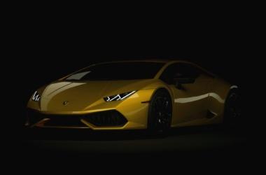 The 10 Coolest Paint Colors in the Lamborghini Squad