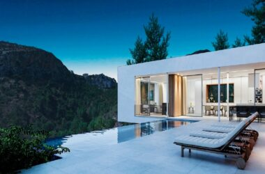 Spain's 12 property-related taxes for buyers to keep in mind