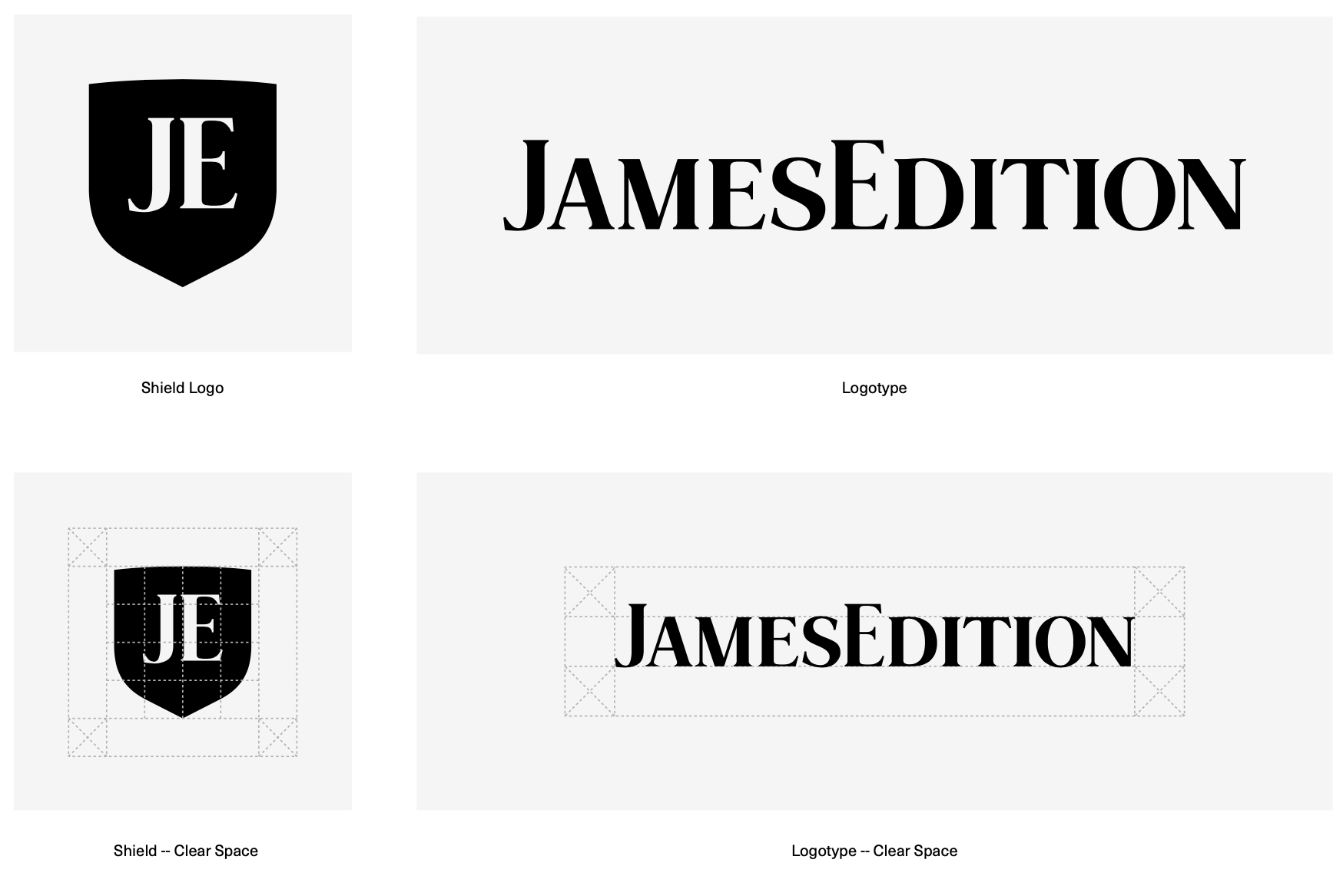 JamesEdition Rebrands: A fresh face for the future of luxury