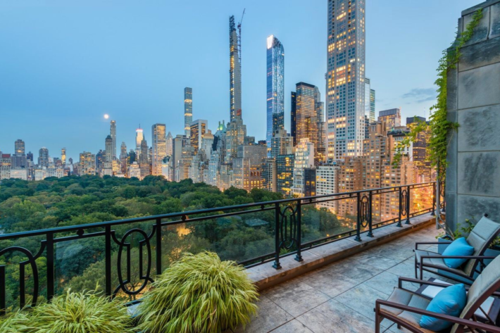 Almost the most expensive house in the world 2020 in NYC and one of the top 20 most expensive houses in the world for sale