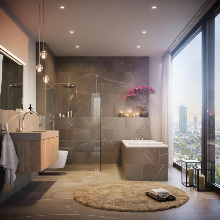 6_09 bathroom II