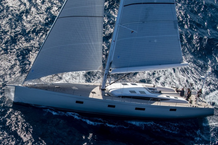 Baltic_yachts