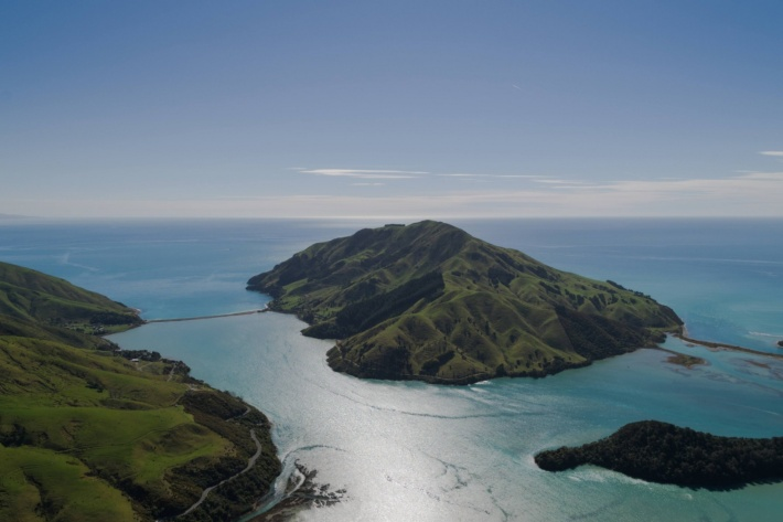 How much money is a private island (Albion Online): Pepin Island, New Zealand, approx: $10,618,557.