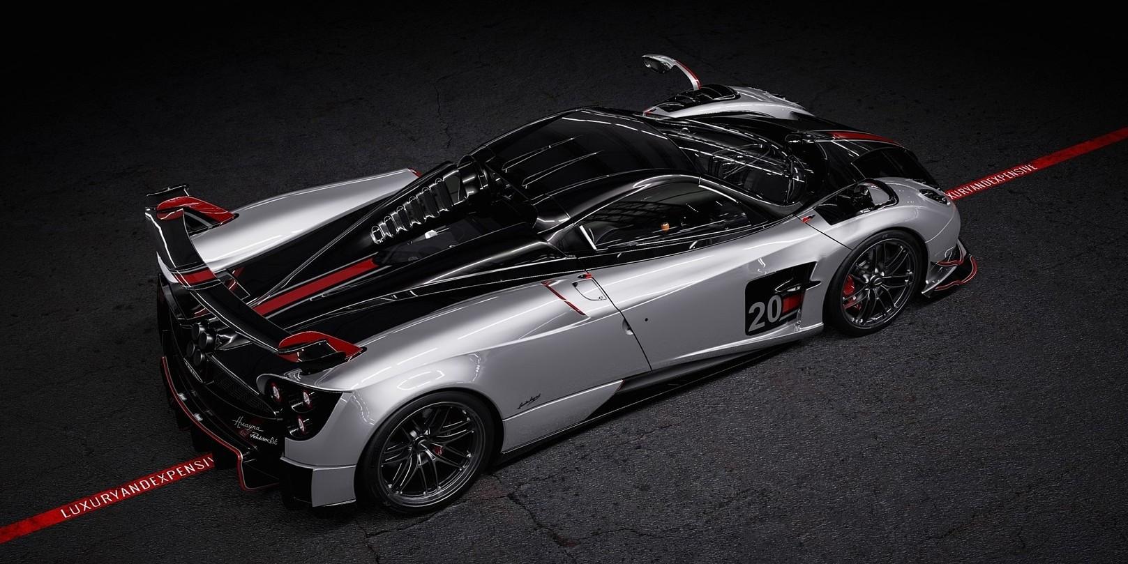 Bugatti chiron vs Koenigsegg jesko