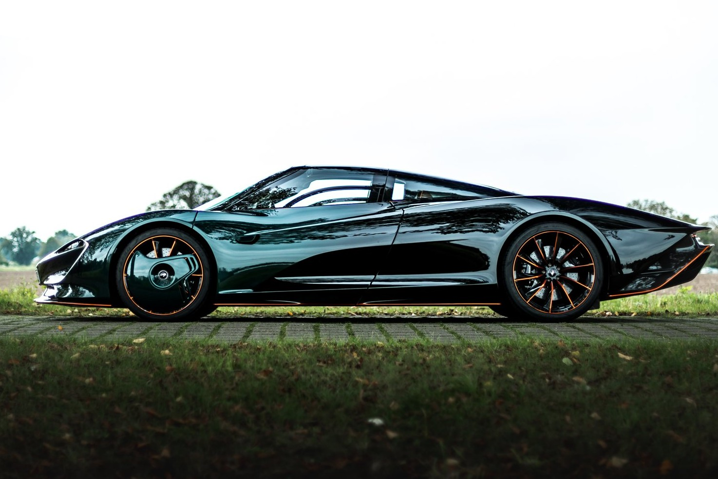 The 10 best hypercars in the world you can actually buy