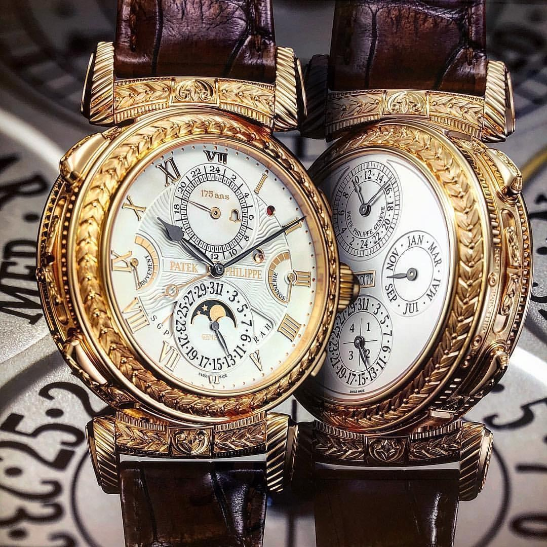 What is the top 10 most expensive things in the world to buy: global facts